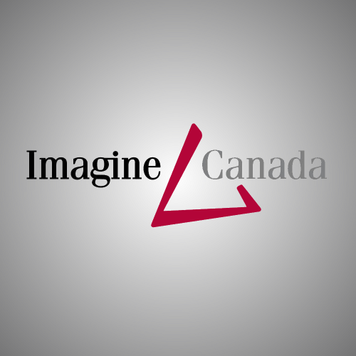 Case Study: Imagine Canada
