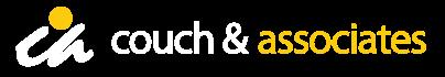 Couch & Associates Inc.