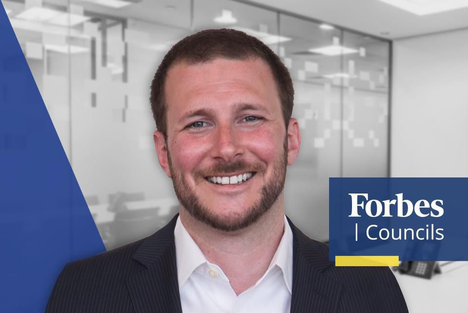 https___blogs-images.forbes.com_forbesmarketplace_files_2019_09_expert-interviews_Mike-Couch